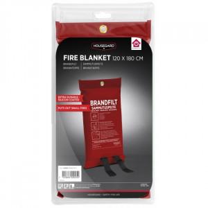 Brandfilt Housegard