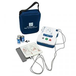 Prestan AED ultratrainer - övningshjärtstartare