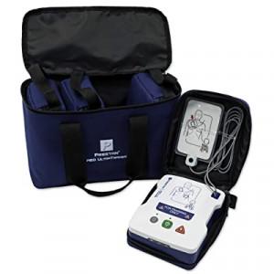 Prestan AED ultratrainer - 4 pack