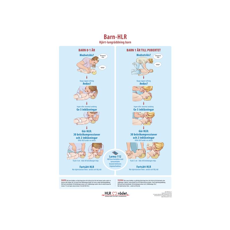 plansch - handlingsplan - barn-HLR